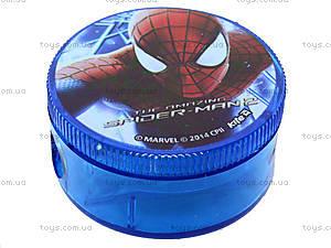 Точилка Spider-Man, SM14-116К, купить