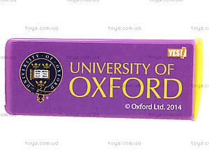 Цветная точилка с контейнером «Оксфорд», 620220, цена