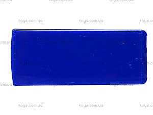 Канцелярская точилка с контейнером «Оксфорд», 620222, купить