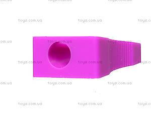 Цветная точилка «Стандарт», 620162, фото