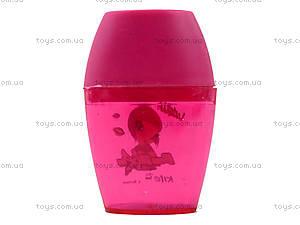 Детская точилка с контейнером Pop Pixie, PP13-109К, купить