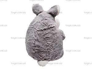 Толстун-мышка, К108ТМ, отзывы