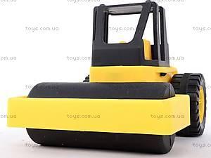 Трактор инерционный, 5518B-6, купить