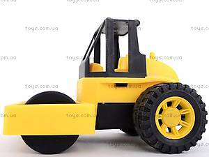Трактор инерционный, 5518B-6, цена