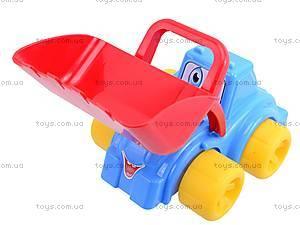 Трактор «Максик», 0960, купить