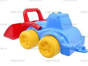 Трактор «Максик», 0960, цена