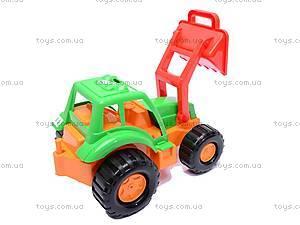 Трактор «Орион», 986, купить