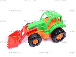 Трактор «Орион», 986, отзывы
