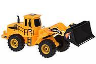 Трактор-погрузчик, R6015Ut, купить