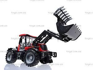 Трактор, с инерционным ходом, 2066A, цена
