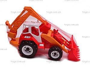 Трактор «Тигр», 020, цена