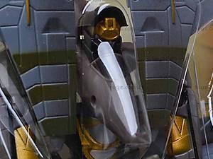 Трансформер, 5 видов, 10807, фото