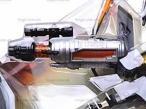 Трансформер, 5 видов, 10807, цена