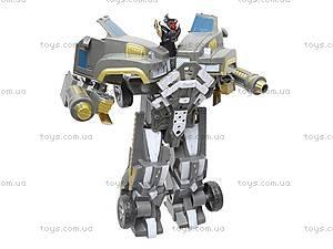Трансформер детский, игрушечный, D622-E136, фото