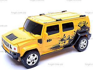 Трансформер детский «Войны земли», 899-3, магазин игрушек