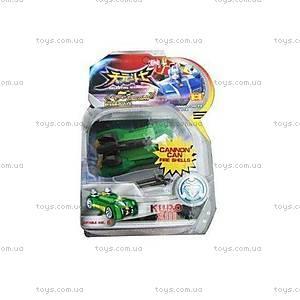 Трансформер для детей игрушечный, 2781H