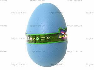 Трансформер-динозавр в яйце, JT1005, фото