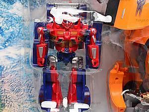 Трансформер игрушечный «Bumble Bee», LT2012-3E, фото