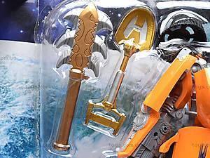 Трансформер игрушечный «Bumble Bee», LT2012-3E, цена