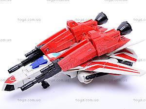 Трансформер «Космический корабль», 3000-25, отзывы
