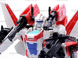 Трансформер «Космический корабль», 3000-25, игрушки