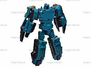 Трансформер-машина, детская, 7727A, купить