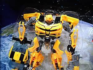 Трансформер-машина детский, 8-9, toys.com.ua