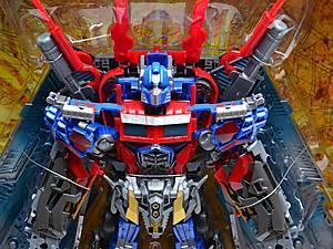 Трансформер-машина, для детей, 4081, фото