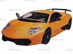 Трансформер-машина Lamborghini, 54040, отзывы