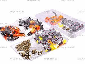 Трансформер-машина Lamborghini, 54040, игрушки