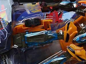 Трансформер «Машина-робот», A383, фото