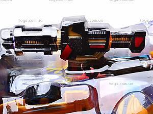 Трансформер «Машина-робот», A383, цена