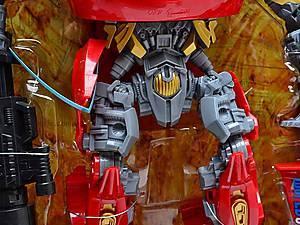 Трансформер-машина «Тачки» King Kong, 6600, купить
