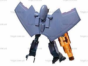 Трансформер-машинка детский, 8135, цена