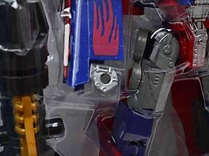 Трансформер-машинка, для детей, 8621, игрушки