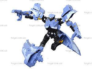 Игрушечный трансформер для мальчиков «Робот», 2013-98, цена