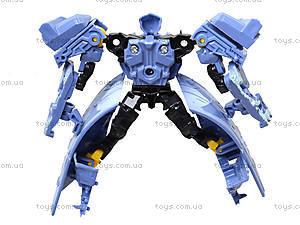 Игрушечный трансформер для мальчиков «Робот», 2013-98, магазин игрушек
