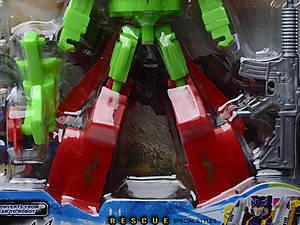 Трансформер-робот «Воин», 310, купить