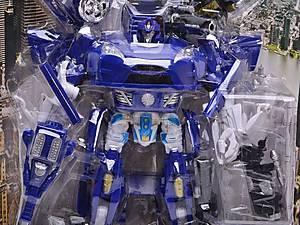 Трансформер-робот, 6283, фото