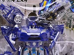 Трансформер-робот, 6283, цена