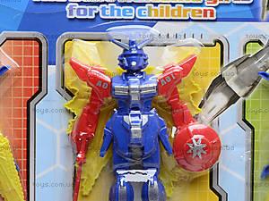 Игрушечный робот-трансформер для детей, GT-788, цена