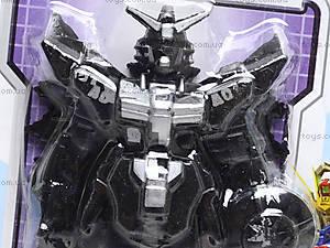 Набор роботов-трансформеров, 6 штук, GT-7A, купить