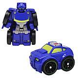 """Трансформер """"Robot"""" 9 (L017-11/12/13/14/15/16), L017-11/12/13/14/15/16, отзывы"""