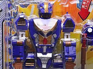 Трансформер-робот для мальчиков, 285, купить