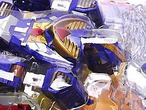 Трансформер-робот для мальчиков, 285, фото