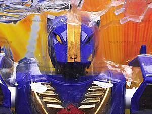 Трансформер-робот для мальчиков, 285, отзывы