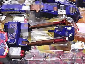 Трансформер-робот для мальчиков, 285, цена