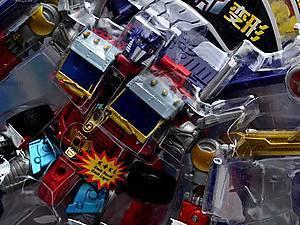 Трансформер-робот, игрушечный, 20111, цена