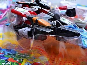 Трансформер «Робот-истребитель» маленький, 8000, купить