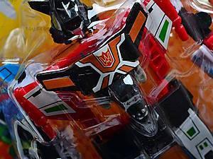 Трансформер «Робот-истребитель» маленький, 8000, фото